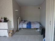 Продается 1-квартира на 4/4 кирпичного дома по ул.Молодежная, Купить квартиру в Александрове по недорогой цене, ID объекта - 328809197 - Фото 8