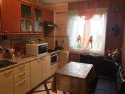 Видовая 2-х к. квартира в Партените по привлекательной цене - Фото 4