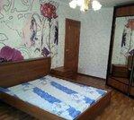Квартира ул. Добролюбова 22, Аренда квартир в Новосибирске, ID объекта - 317434533 - Фото 2
