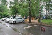 Продается двухкомнатная квартира 10 км. от МКАД г. Долгопрудный - Фото 3