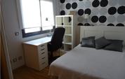 Продажа квартиры, Барселона, Барселона, Купить квартиру Барселона, Испания по недорогой цене, ID объекта - 313150135 - Фото 3