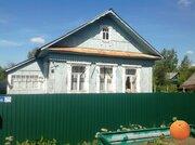 Продажа коттеджей в Кимрском районе