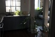 Продажа квартиры, Краснодар, Ул. Коммунаров, Купить квартиру в Краснодаре по недорогой цене, ID объекта - 325546725 - Фото 1