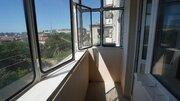 2 400 000 Руб., Купить однокомнатную квартиру в развитом районе по низкой цене., Купить квартиру в Новороссийске по недорогой цене, ID объекта - 329283532 - Фото 11