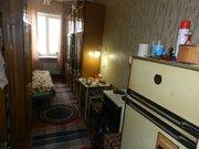 Комната в Энергетиках, Купить комнату в квартире Кургана недорого, ID объекта - 700741558 - Фото 7