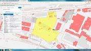 Продается участок 2.6 Га в собственности м. Ботанический сад, Промышленные земли в Москве, ID объекта - 201553313 - Фото 18