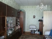 Редкое предложение! Квартира на Ушаковской наб. д.9 по Доступной цене, Купить квартиру в Санкт-Петербурге по недорогой цене, ID объекта - 319640177 - Фото 8