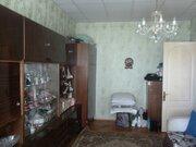 Редкое предложение! Квартира на Ушаковской наб. д.9 по Доступной цене, Продажа квартир в Санкт-Петербурге, ID объекта - 319640177 - Фото 8