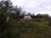 Дом 80 кв.м. в Кабаково - Фото 4