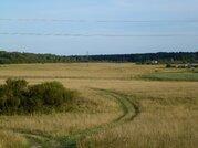 Продам земельный участок в Можайске у Реки и Озера - Фото 1