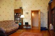 5 999 000 Руб., Продается двухкомнатная квартира в кирпичном доме в 15 мин. от метро, Купить квартиру в Санкт-Петербурге по недорогой цене, ID объекта - 316344236 - Фото 7