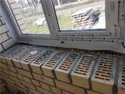 Продажа дома, Толмачево, Брянский район, Ул. Ромашина - Фото 5