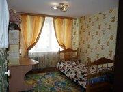 3-к квартира на 7 Ноября 6 за 1.45 млн руб