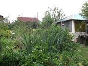 Продаётся дом на участке 7 соток - Фото 1