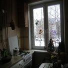 Ул. Гаугеля 4-х ком кв 64/43/6.5 панель 3/5, Купить квартиру в Нижнем Новгороде по недорогой цене, ID объекта - 317773957 - Фото 1