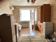Купить квартиру ул. Ботвина, д.28