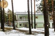 Коттедж поселок Уачный - Фото 1