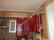 Продается 3 к.кв. в р-не Нового вокзала, Купить квартиру в Таганроге по недорогой цене, ID объекта - 319493346 - Фото 14