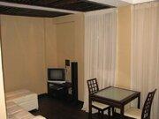 Продажа квартиры, Купить квартиру Рига, Латвия по недорогой цене, ID объекта - 313137415 - Фото 3