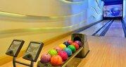 65 000 €, Апартаменты azura park, Алания, Купить квартиру Аланья, Турция по недорогой цене, ID объекта - 313045791 - Фото 11