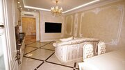 36 000 000 Руб., Элитная квартира в Сочи, Купить квартиру в Сочи по недорогой цене, ID объекта - 316450419 - Фото 10
