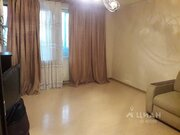 Продается 1-комнатная квартира в Мытищах - Фото 2