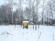 Участок 60 сот. , Киевское ш, 92 км. от МКАД. - Фото 3