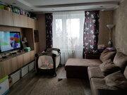 Продается однокомнатн квартира в г. Подольск, ул. Машиностроителей 32 - Фото 3