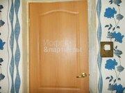 Горького ул 89, Купить комнату в квартире Владимира недорого, ID объекта - 700755030 - Фото 3