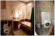 Квартира-люкс в Центре Кисловодска, Купить квартиру в Кисловодске по недорогой цене, ID объекта - 321279404 - Фото 12