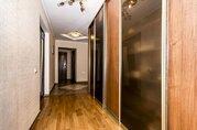 Продажа квартиры, Краснодар, Им Тюляева улица, Купить квартиру в Краснодаре по недорогой цене, ID объекта - 326326385 - Фото 5