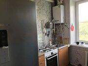 Продается 2-комн. квартира, 50 кв.м, Обнинск, Купить квартиру в Обнинске по недорогой цене, ID объекта - 321285154 - Фото 1