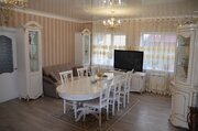 Большой дом с отличным ремонтом, практически в черте г. Раменское!