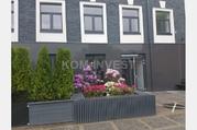 52 000 €, 1-комнатная квартира с ремонтом в новостройке недалеко от центра, Купить квартиру в новостройке от застройщика Рига, Латвия, ID объекта - 322126604 - Фото 5