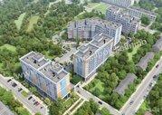 Продам квартиру, Продажа квартир в Твери, ID объекта - 328819118 - Фото 2
