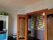 2 990 000 Руб., Продам 2-х комнатную квартиру Ногинск, Купить квартиру в Ногинске по недорогой цене, ID объекта - 324975372 - Фото 7