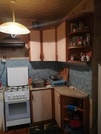 Квартира, Мурманск, Ломоносова