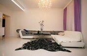 Продажа квартиры, Купить квартиру Рига, Латвия по недорогой цене, ID объекта - 313140027 - Фото 3