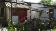 2 000 000 Руб., 2-х ком. квартира на земле, г. Симферополь, ул. Тамбовская, Купить квартиру в Симферополе по недорогой цене, ID объекта - 321021215 - Фото 12