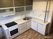 Квартира, ул. Академика Макеева, д.17 - Фото 5