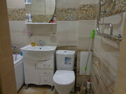 Продажа квартиры в Рязани, Купить квартиру в Рязани по недорогой цене, ID объекта - 329111535 - Фото 7