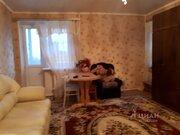 Продаю3комнатнуюквартиру, Кириши, проспект Ленина, 41