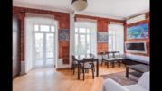 Продам 3-к квартиру, Москва г, Карманицкий переулок 3ас3 - Фото 3