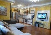 Продам 3-комн. кв. 104 кв.м. Белгород, Гоголя - Фото 1
