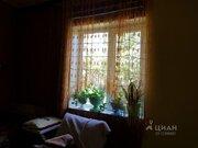 Продажа дома, Сакмарский район - Фото 2