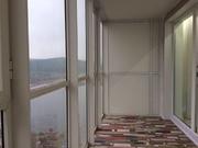 Продам 1-ком. ул.Борисова д.32(по факту 2-к), Купить квартиру в Красноярске по недорогой цене, ID объекта - 319602208 - Фото 2