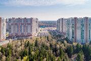 Продам 3-к квартиру, Красногорск город, бульвар Космонавтов 7 - Фото 5