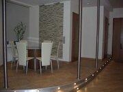 Продажа квартиры, Купить квартиру Рига, Латвия по недорогой цене, ID объекта - 313139723 - Фото 2