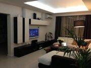 Продажа квартиры, Купить квартиру Рига, Латвия по недорогой цене, ID объекта - 313137466 - Фото 2