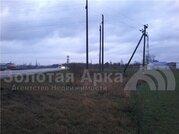 Продажа торгового помещения, Динской район, Ул. Крайняя улица - Фото 5